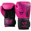 boxerky ringhorns charger mx pink 2
