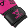 boxerky ringhorns charger mx pink 3