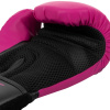 boxerky ringhorns charger mx pink 5