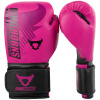 boxerky ringhorns charger mx pink 1