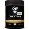 GF nutrition CREAPURE Creatine - 500g