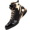 box boty venum nizke giant black gold 2
