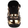 box boty venum nizke giant black gold 5