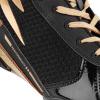 box boty venum nizke giant black gold 6