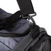 sport bag venum trainerlite grey grey 5