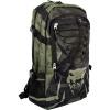 bag venum challenger pro khaki black 2