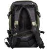 bag venum challenger pro khaki black 3