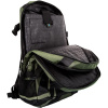 bag venum challenger pro khaki black 4