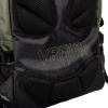 bag venum challenger pro khaki black 6