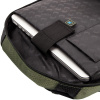 bag venum challenger pro khaki black 7