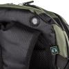 bag venum challenger pro khaki black 8