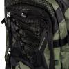 bag venum challenger pro khaki black 10