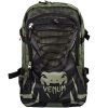 bag venum challenger pro khaki black 1