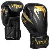 boxerky venum impact black gold 1