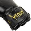boxerky venum impact black gold 3