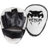 lapy venum light focus white black 1