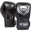 boxing gloves box venum contender black f2