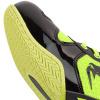 boxing shoes venum giant vtc2 neoyellow black 10