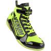 boxing shoes venum giant vtc2 neoyellow black 1