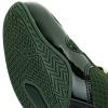 boxing shoes venum giant linares khaki black gold 10