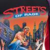 rashguard long tatami streets of rage 5