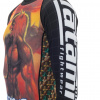 rashguard long tatami altered beast 4