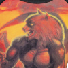 rashguard long tatami altered beast 6