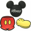Crocs Mickey Mouse Pack