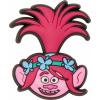 Crocs Odznáček Jibbitz - Trolls Poppy