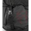 batoh venum 03831 100 xtrem challenger pro evo black red f8
