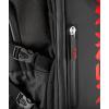 batoh venum 03831 100 xtrem challenger pro evo black red f6