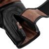 boxerske rukavice venum 03284 124 impact classic black brown f5