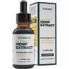 Weider Hemp Extract Full Spectrum CBD 30 ml