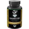 GF nutrition Immunity PRO 90 kapslí