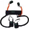 Tunturi MMA & Box tréninkový systém s expandery