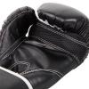 boxing gloves venum challenger 2 black f4