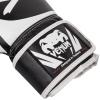 boxing gloves venum challenger 2 black f3