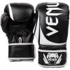 boxing gloves venum challenger 2 black f2