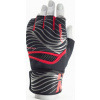 MadMax Maxgel Fighting Gloves  906 - velikost L/XL