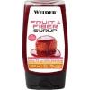 Weider Fruit & Fiber Sirup 250ml