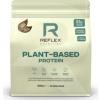 Reflex Nutrition Plant Based Protein 600 g + Šejkr 500 ml ZDARMA