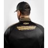 hat venum club 182 black gold 3