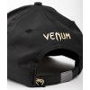 hat venum club 182 black gold 5