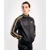 jacket venum club182 blackgold 2