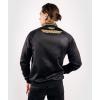 jacket venum club182 blackgold 3