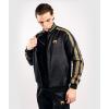 jacket venum club182 blackgold 4