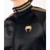 jacket venum club182 blackgold 5