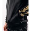 jacket venum club182 blackgold 6