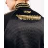 jacket venum club182 blackgold 7