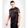 shirt venum club182 drytech blackgold 2